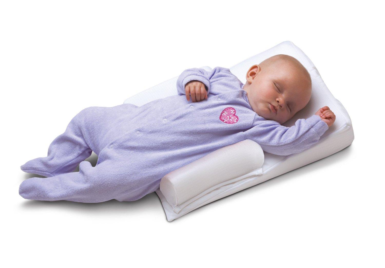 colchon-de-cuna-almohadones-de-retencion