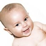 Bebés que lo pasan en grande - Colchón de Cuna