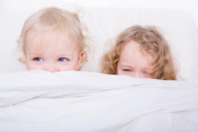 Consideraciones a tener en cuenta en un colchón de cuna - Colchón de Cuna