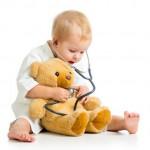 Colchón de cuna y la salud de tu bebé - Colchón de Cuna