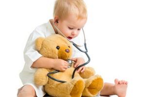 El colchón de cuna puede hacer mucho por la salud del bebé
