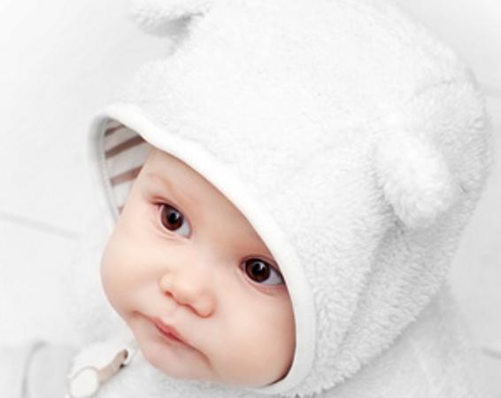 Refriados y salud del bebé - Colchón de Cuna