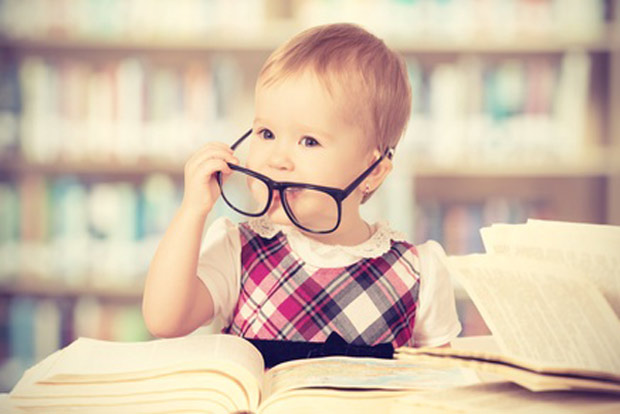 Dia-del-Libro-Infantil - Colchón de cuna