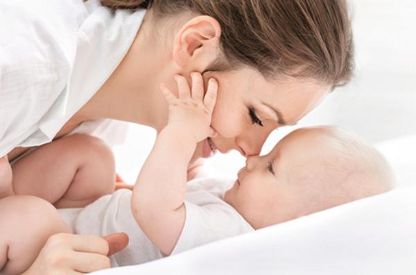 Afectividad infantil - Colchón de Cuna - Colchón de cuna