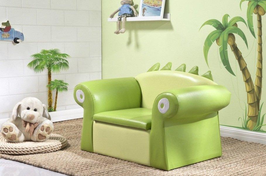 sillones-para-dormitorios-de-ninos