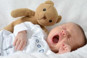 10 consejos para conseguir que los niños duerman