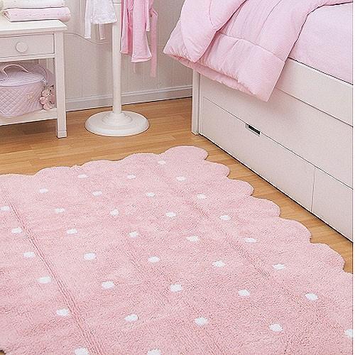 C mo limpiar alfombras infantiles colch n de cuna - Como limpiar alfombras ...