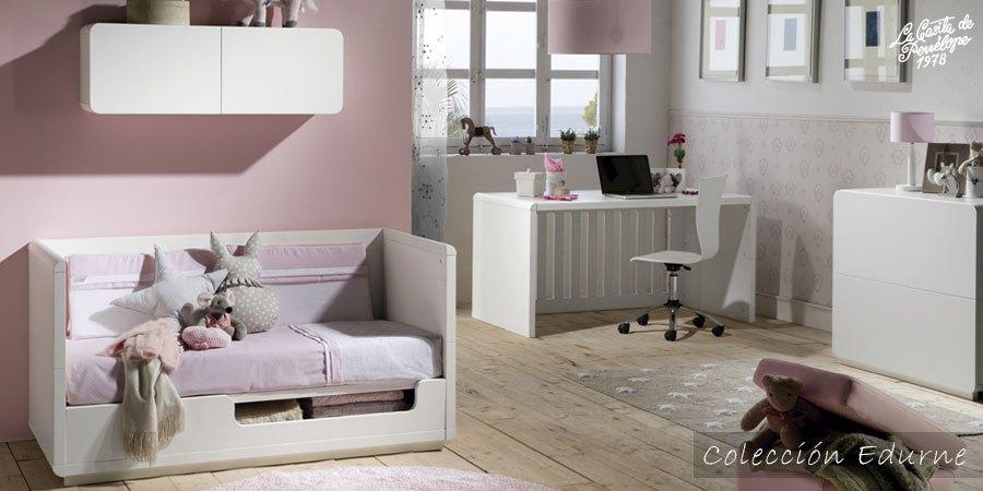 coleccion-edurne-nuvol-mobiliario