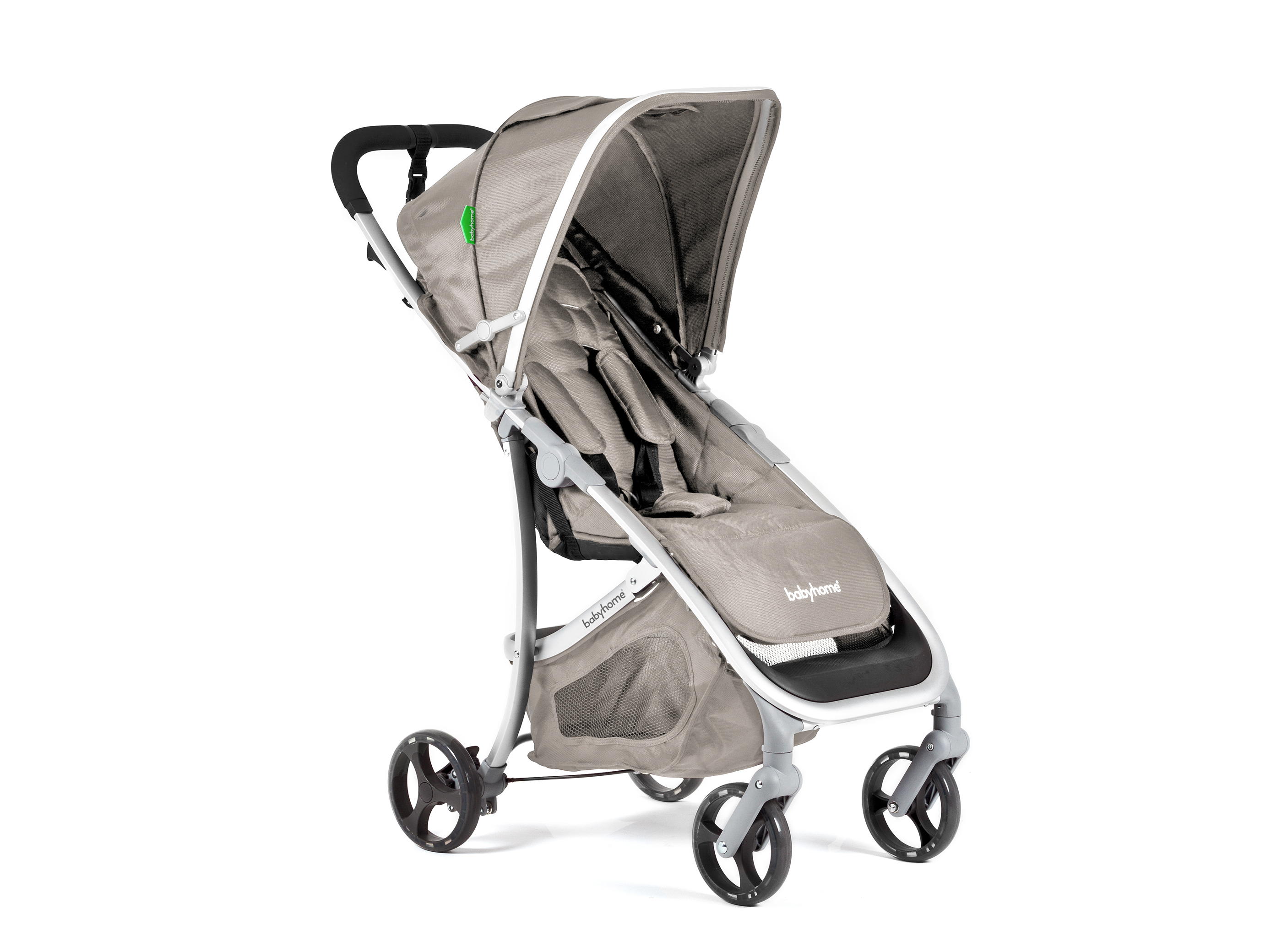 babyhome emotion review