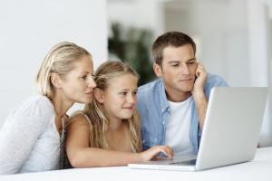 5 beneficios de comprar muebles online para los niños